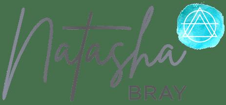 Natasha Bray Logo